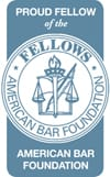 https://waymakerlaw.com/images/uploads/lawyers/ABF_emblem_100x161.jpg