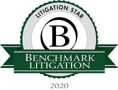 https://waymakerlaw.com/images/uploads/lawyers/litigation_star_2020_resize.jpg